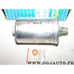 Filtre à carburant Purflux EP152 pour mercedes 190 W201 classe E G S SL W123 W124 W460 W461 W463 W126 R107 R129 volvo 940