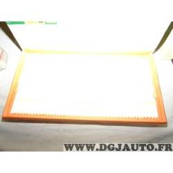 Filtre à air Mann filter C4265 pour mercedes vito viano W639 120CDI 122CDI 3.0D 120 122 CDI 3.0 D diesel