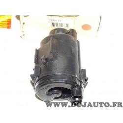 Filtre à carburant essence NPS H133i11 pour hyundai santa fe SM CM 2.4 16V 2.7 V6