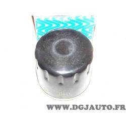 Filtre à huile Purflux LS891 pour opel astra F et G vauxhall 1.7TD 1.7 TD turbo diesel