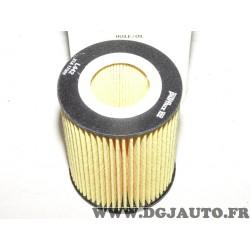 Filtre à huile Purflux L442 pour citroen C5 C6 jaguar F-pace XF XJ land rover discovery range rover peugeot 407 3.0HDI 3.0 HDI d