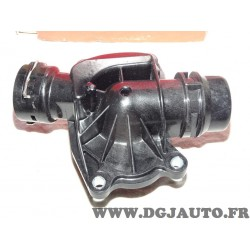 Thermostat eau Gates TH35188G1 pour opel omega B BMW serie 3 5 7 X5 E38 E39 E46 E53 land rover range rover 2.5TD 3.0TD 2.5 3.0 T