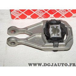 Support moteur Febi 33962 pour fiat stilo 1.9JTD 1.9 JTD diesel 115CV