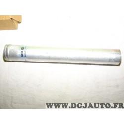 Bouteille deshydratante filtre deshydrateur circuit climatisation Hella 8FT351193-541 pour land rover discovery L319 range rover