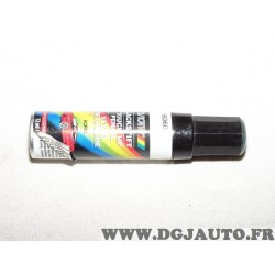 Stylo de retouche peinture 12ml DLU21 Motip 953601 (sans réclamation)<br/>Utilisez la barre de recherche pour trouver nos autres