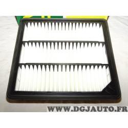 Filtre à air Mann filter C23094 pour fiat freemont 2.0JTD 2.0 JTD diesel