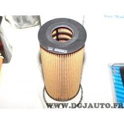 Filtre à huile moteur Norauto 380 288473 pour mercedes transporter sprinter 208 308 309 408 ssangyong rexton