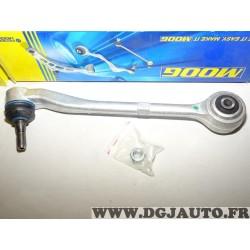 Triangle bras de suspension avant droit Moog BMTC4360 pour BMW E38 serie 7 725 728 730 735 740 750