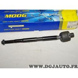 Rotule de direction interieur axiale Moog DEAX0447 pour chevrolet daewoo matiz M100 M150 M200 M250
