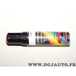 Stylo de retouche peinture 12ml DLU20 Motip 951492 (sans réclamation)