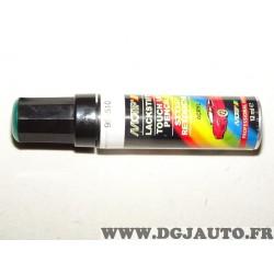 Stylo de retouche peinture 12ml DLU21 Motip 953510 (sans réclamation)