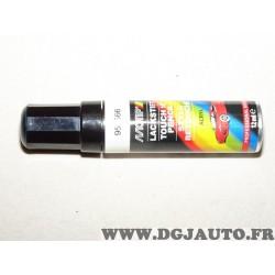 Stylo de retouche peinture 12ml DLU21 Motip 953566 (sans réclamation)