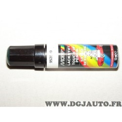 Stylo de retouche peinture 12ml DLU21 Motip 953599 (sans réclamation)