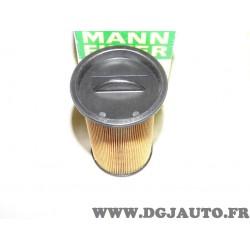 Filtre à carburant gazoil Mann filter PU742 pour BMW E46 318D 320D 318 320 D diesel