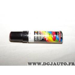 Stylo de retouche peinture 12ml DLU21 Motip 951489 (sans réclamation)
