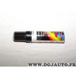 Stylo de retouche peinture 12ml DLU21 Motip 952667 (sans réclamation)