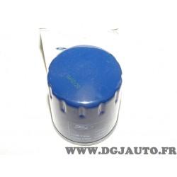 Filtre à huile Ford 1890364 pour ford c-max cmax focus 3 III galaxy 3 III kuga 2 II mondeo 5 V S-max smax 2 II 2.0TDCI 2.0 TDCI