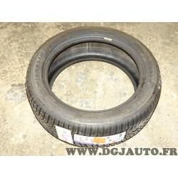 Pneu neuf TOUT SEUL Michelin crossclimate 215/50/17 215 50 17 95W DOT4615 Ideal roue de secours
