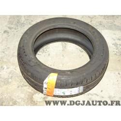 Pneu neuf TOUT SEUL Goodyear excellence 215/55/17 215 55 17 94W DOT3215 Ideal roue de secours