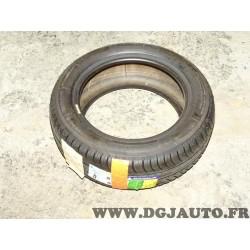Pneu neuf TOUT SEUL Michelin energy saver + 185/55/14 185 55 14 80H DOT3915 Ideal roue de secours