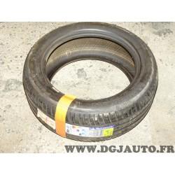 Pneu neuf TOUT SEUL Michelin primacy 3 225/50/17 225 50 17 98Y DOT3914 Ideal roue de secours