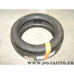 Lot 2 pneus neuf Michelin primacy HP 225/50/17 225 50 17 94H DOT1416 DOT1214