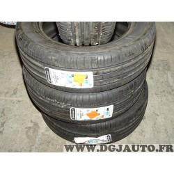 Lot 2 pneus neuf Continental contipremiumcontact 5 SUV 225/60/17 225 60 17 99H DOT0716 DOT4615
