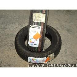 Lot 2 pneus neuf Continental contiecocontact 3 155/70/13 155 70 13 75T DOT4415