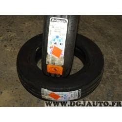 Lot 2 pneus neuf Continental vancoeco 8PR LRD 195/75/16C 195 75 16 C 107 105T DOT4915 DOT3015