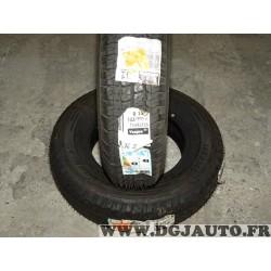 Lot 2 pneus neuf Kormoran vanpro B2 185/14C 185 14 C 102 100R DOT2615 185/80/14C 185 80 14 C