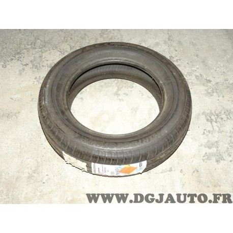 Pneu neuf TOUT SEUL Bridgestone ecopla EP150 185/65/15 185 65 15 88T DOT3513 Ideal roue de secours