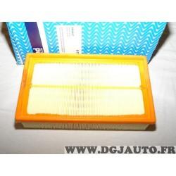 Filtre à air Purflux A1184 pour renault clio 3III modus nissan cube Z12 juke F15 micra K12 note E11 NV200 M20 tiida C11