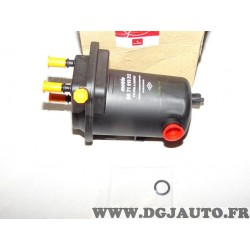 Filtre à carburant gazoil Motrio 8671019212 pour renault clio 2 II kangoo nissan cube Z12 juke F15 micra K12 note E11 NV200 M20