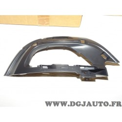 Support fixation feu antibrouillard parechocs arriere droit Renault 269818467R pour dacia sandero 2 II