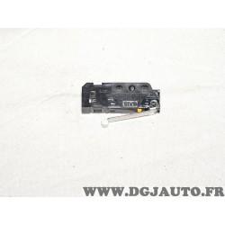 Microrupteur contacteur levier de vitesses Renault 34980JY40A pour renault koleos