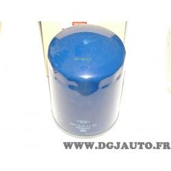 Filtre à huile Motrio 8671018396 pour peugeot boxer iveco daily fiat ducato citroen jumper 2.8HDI 2.8JTD 2.8 HDI JTD diesel
