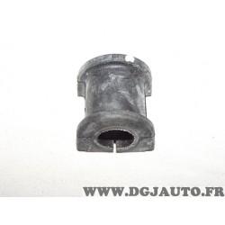 Silent bloc barre stabilisatrice arriere Renault 8200156357 pour renault vel satis velsatis