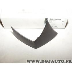 Couvercle arriere revetement retroviseur gauche Opel 95182964 pour opel mokka