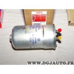 Filtre à carburant gazoil Motrio 8660003074 pour opel corsa D E 1.3CDTI 1.7CDTI 1.3 1.7 CDTI diesel