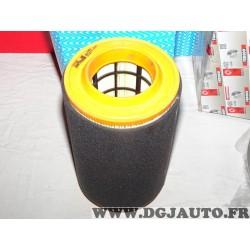 Filtre à air Purflux A1277 pour citroen jumper fiat ducato 3 III peugeot boxer partir de 2006