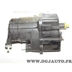 Filtre à carburant gazoil Renault 7701479151 7701062072 pour renault clio 3 III modus 1.5DCI 1.5 DCI diesel