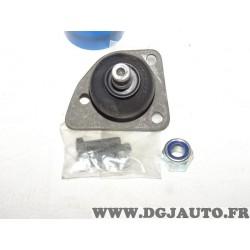 Rotule triangle bras de suspension Renault 7701463686 pour renault 4 5 6 R4 R5 R6 rodeo