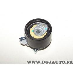 Galet tendeur courroie distribution (non incluse) Renault 130705625R pour dacia dokker duster lodgy logan sandero mercedes citan