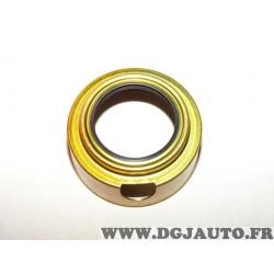 Joint roulement de roue Suzuki 43431-60G00 4343160G00 pour suzuki baleno swift 2 II