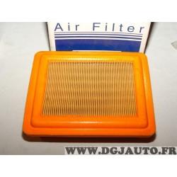 Filtre à air Suzuki 13780-60GU0 1378060GU0 pour suzuki baleno 1.3 1.6 1.8 essence 1.9TD 1.9 TD diesel