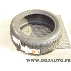 Pneu neuf TOUT SEUL Kleber dynaxer HP3 215/55/17 215 55 17 94W DOT2518 Ideal roue de secours
