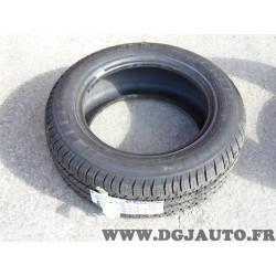 Pneu neuf TOUT SEUL Michelin agilis 51 215/60/16 C 215 60 16 C 103 101T DOT0518 Ideal roue de secours