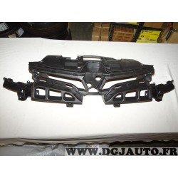 Support calandre grille de radiateur Renault 620367995R pour renault megane 3 III dont grandtour