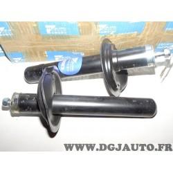 Paire amortisseurs suspension avant pression huile Requal RSA113 pour peugeot 405