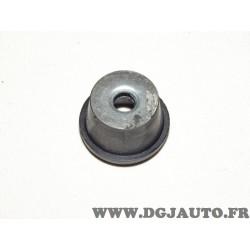 Tampon silent bloc anti vibration F1 distribution 11117909915 170-373 pour tronconneuse stihl 050 051